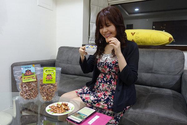 發現食品古早味花生糖 (1).jpg