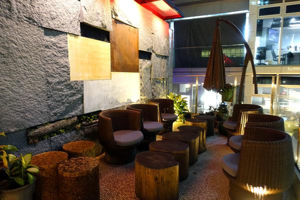 內湖浪漫餐廳-LazyPoint餐酒館 (40).jpg