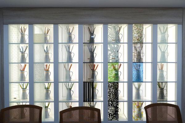 住家玻璃隔熱紙推薦-冠昇玻璃隔熱片行,3M建築居家隔熱膜 (5).jpg