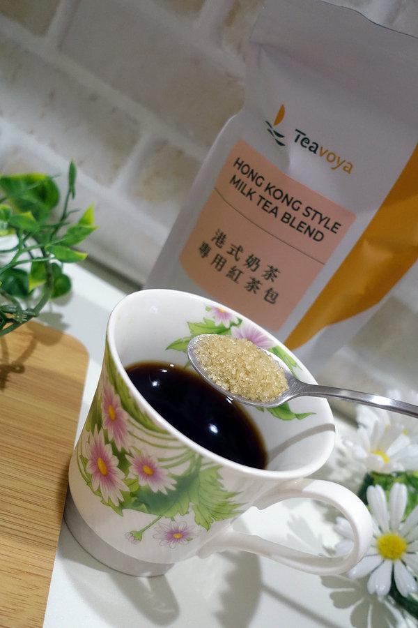 煮出道地港式奶茶的做法與配方-嘉柏茶業奶茶專用紅茶包 (12).jpg