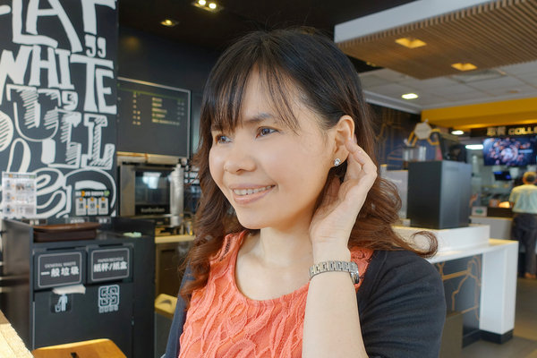 貼式耳環推薦-絢彩家黏貼式耳環,免穿耳洞無痛耳環 (11A).jpg