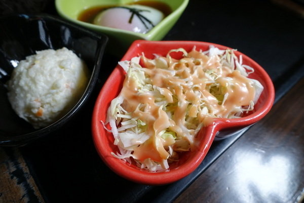 新丼日式丼飯 (15A6).JPG