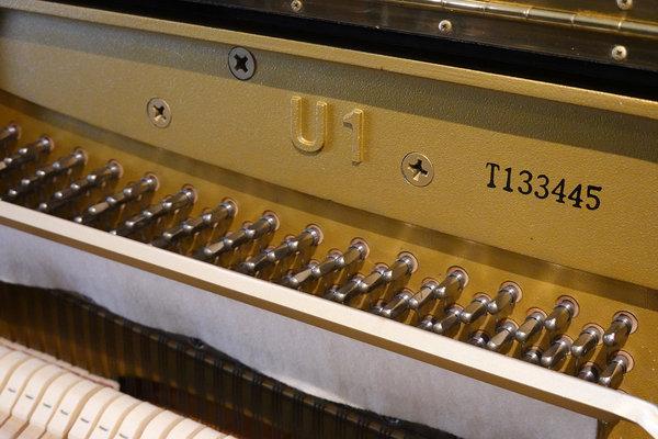 琴藝樂器-鋼琴岀租台北,台北租鋼琴費用,中古鋼琴收購 (12).jpg