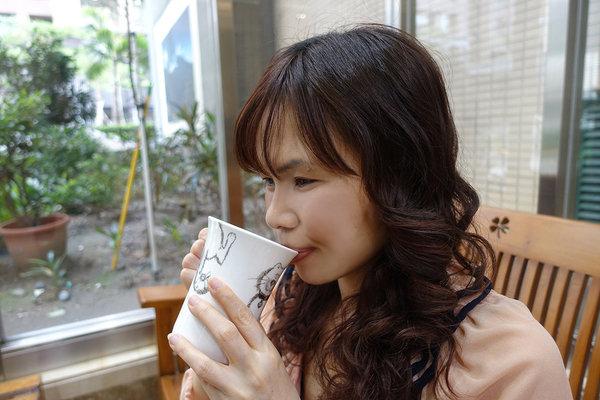 恩津酵素咖啡 (26).jpg