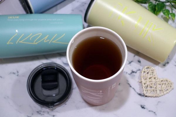 艾可陶瓷保溫杯牛奶杯,好用陶瓷保溫杯推薦 (23).jpg