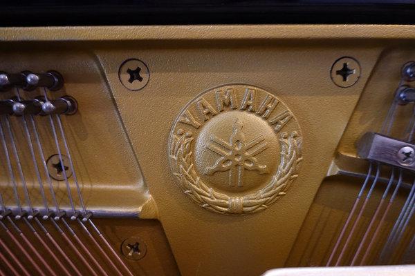 琴藝樂器-鋼琴岀租台北,台北租鋼琴費用,中古鋼琴收購 (11).jpg
