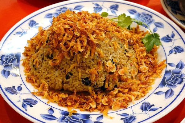 永和平價合菜餐廳-燒味鮮合菜小館,好吃台北合菜餐廳 (23).jpg