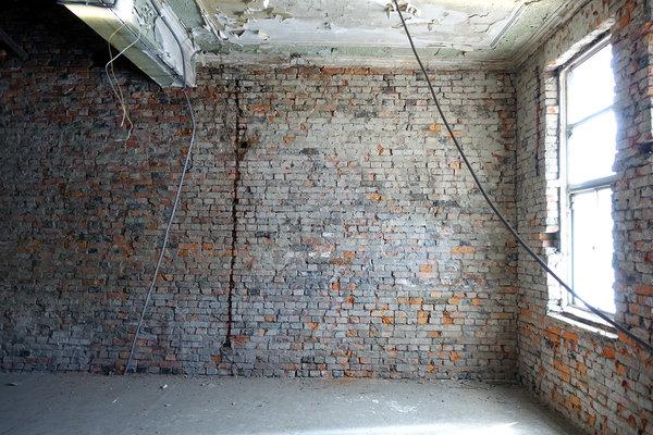 住家玻璃隔熱紙推薦-冠昇玻璃隔熱片行,3M建築居家隔熱膜 (17).jpg
