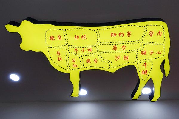 好吃牛排哪裡買-基隆恆順牛肉,乾淨安心的牛肉超市 (4).jpg