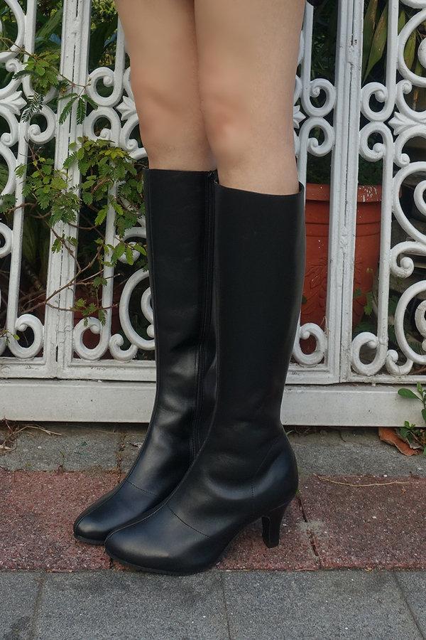 安法舞靴 (21).jpg