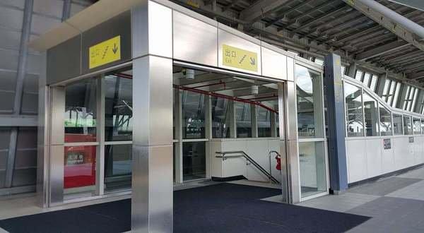 台南高鐵站到台南車站 (4).jpg