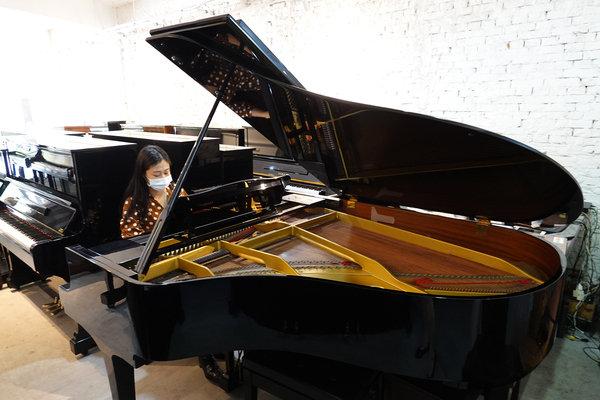 琴藝樂器-鋼琴岀租台北,台北租鋼琴費用,中古鋼琴收購 (29).jpg