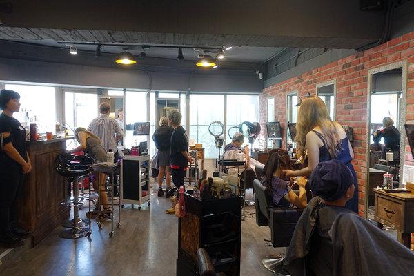 DreamS Hair Salon圓夢髮藝 (3).jpg