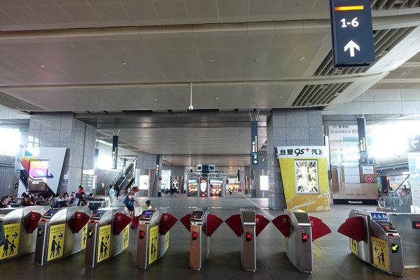 台中高鐵站到台中車站 (3).jpg