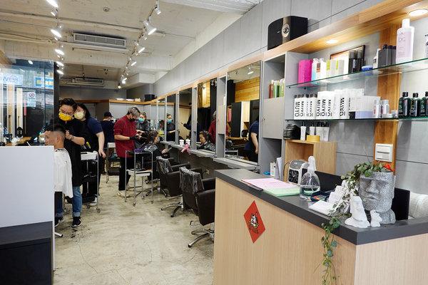 西門町美髮推薦-推推Hair Salon,平價西門染髮、西區護髮 (5).jpg