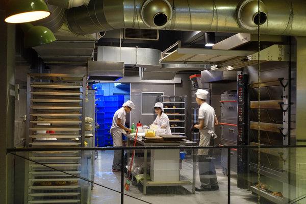 貝克庄世界麵包分享日 (18a).jpg