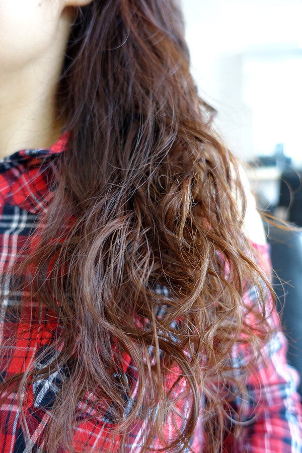 A'mour Hair Salon文山店 (9).jpg