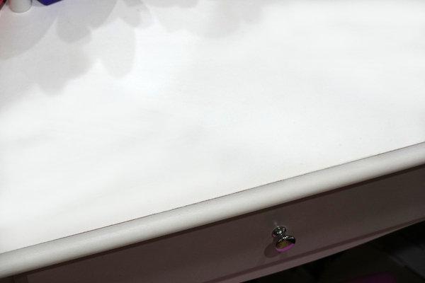 好用環保居家清潔劑-優家預防清浴廁清潔劑、廚房清潔劑、萬用去汙劑 (15).jpg