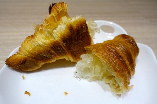 Faomii Bakery 法歐米麵包工坊 (33).jpg