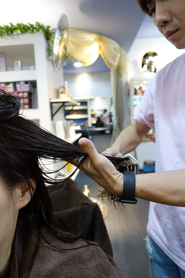 雙連站美髮-Starry髮廊,中山區專業剪染燙護髮 (31).jpg