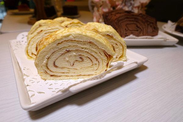 艾波索法式甜點板橋門市 (33).jpg