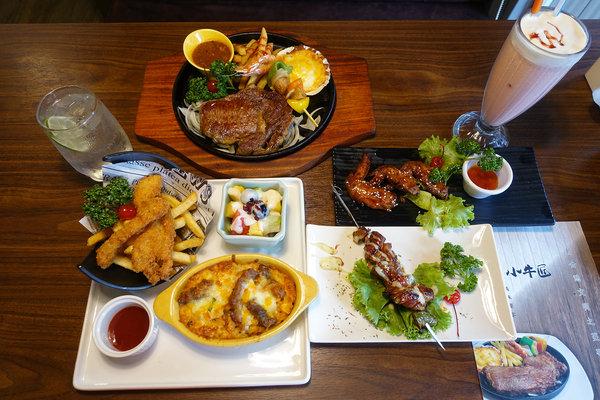 西門町聚餐餐廳-小牛匠,西門町聚餐不限時 (21).jpg