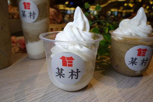 某村綠豆沙專賣所京站快閃店,台北好喝綠豆沙 (13).jpg