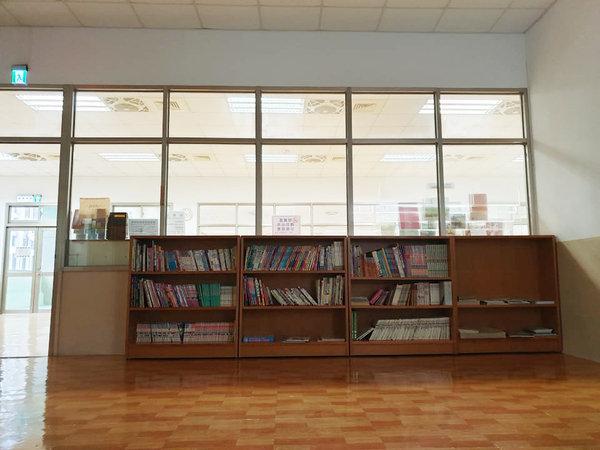 三重閱覽室推薦-重陽閱覽室 (24).jpg