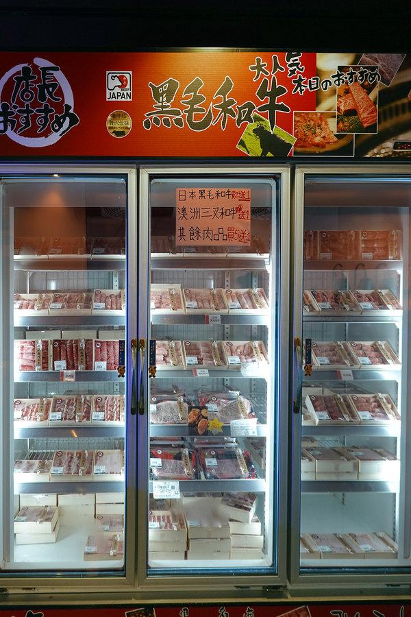 台北最強海鮮肉品超市-吉道水產松山門市,5倍券變10倍券台北超市餐廳 (20).jpg