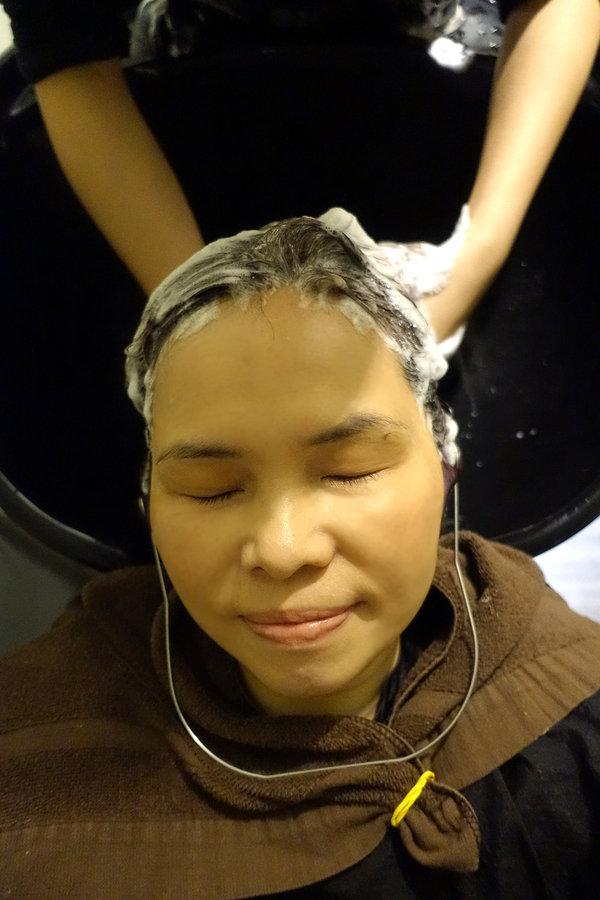 雙連站美髮-Starry髮廊,中山區專業剪染燙護髮 (25).jpg