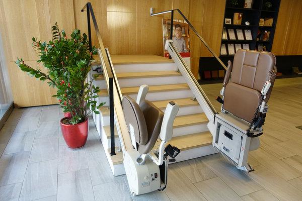 好用樓梯升降椅推薦-羅布森樓梯升降椅 (28).jpg