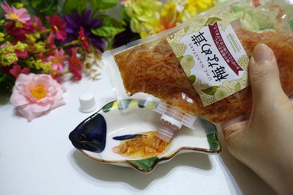 日本丸松食品梅子金針菇 (6).jpg