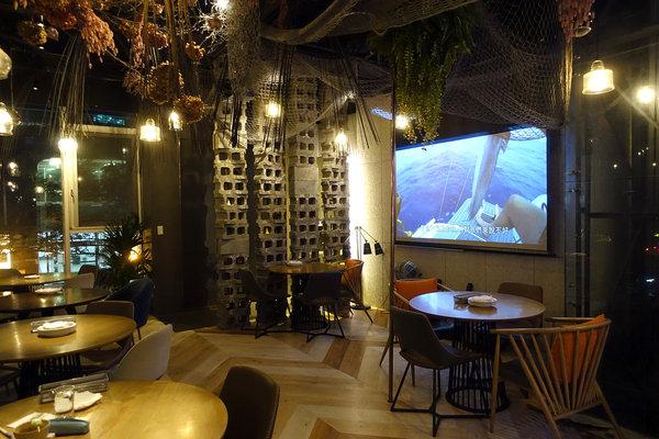 內湖浪漫餐廳-LazyPoint餐酒館 (26).jpg