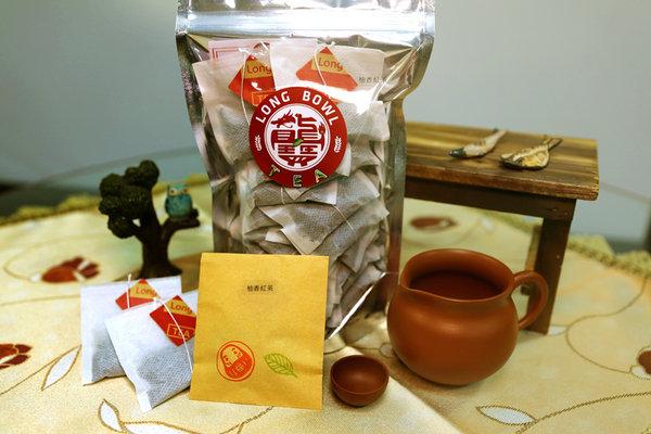 龍寶咖啡 (12).jpg