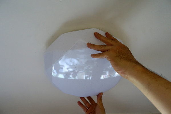 LED吸頂燈推薦-旭光LED吸頂燈,旭光護眼檯燈 (19).jpg