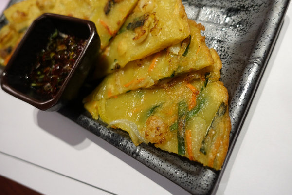 K-Chef  韓。食坊 (36).jpg