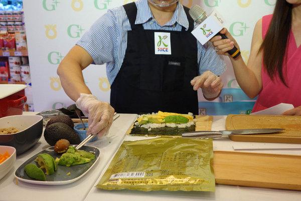 韓國農協頂級米-翰泰國際(31).JPG