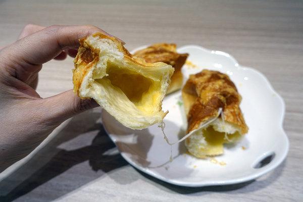 Faomii Bakery 法歐米麵包工坊 (31).jpg
