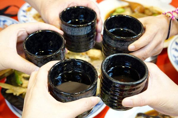 永和平價合菜餐廳-燒味鮮合菜小館,好吃台北合菜餐廳 (37).jpg