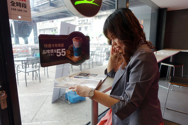 ez buy台灣,65eDay折扣碼 (32).jpg