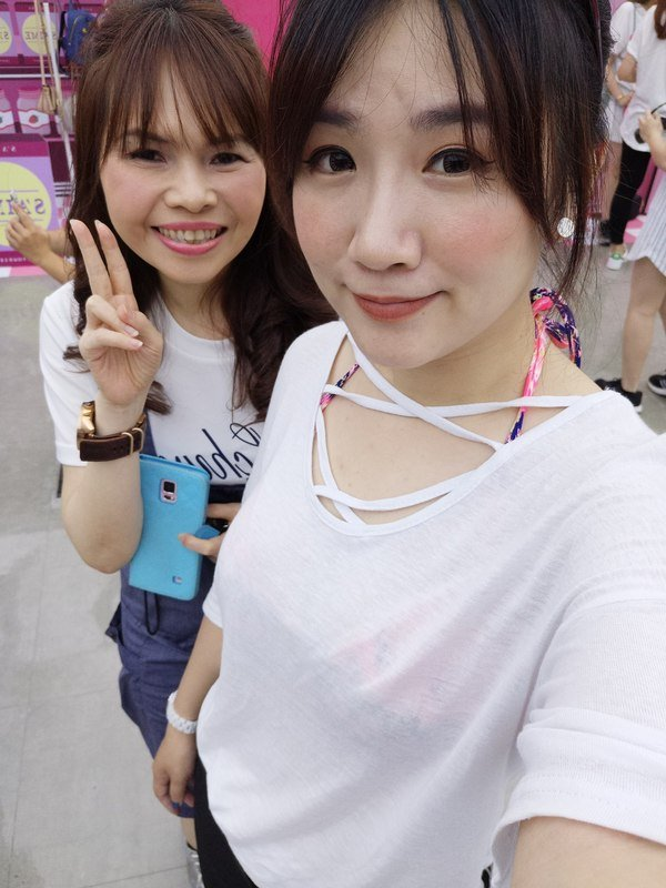 風格部落客初夏時尚潮流聚 (32A).jpg