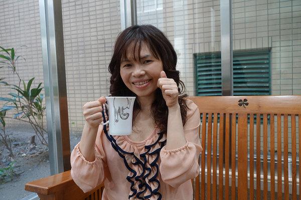 恩津酵素咖啡 (28).jpg