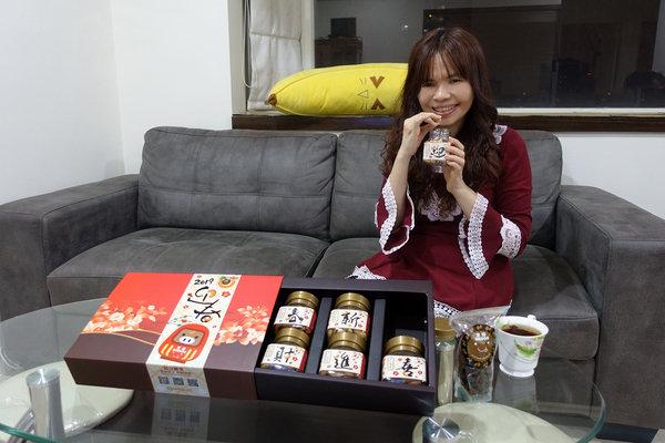 堅果禮盒推薦頂豆手工腰果 (24).jpg