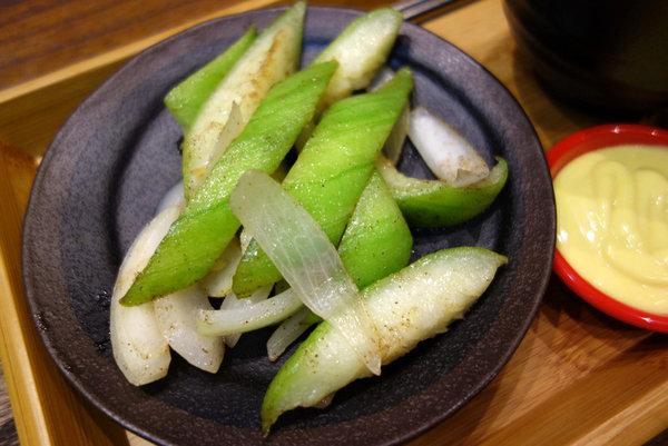 炸去啃三重店 (29).JPG
