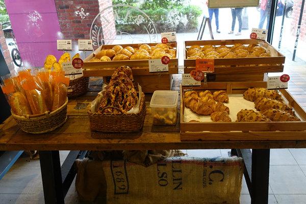 貝克庄世界麵包分享日 (10).jpg