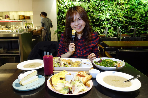 健康早午餐台北-小巨蛋站Salad Den (43).jpg