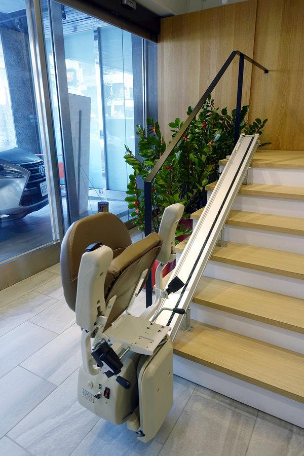 好用樓梯升降椅推薦-羅布森樓梯升降椅 (36).jpg