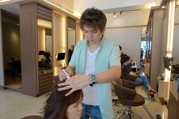 Jie Hair Salon捷沙龍 (1).jpg