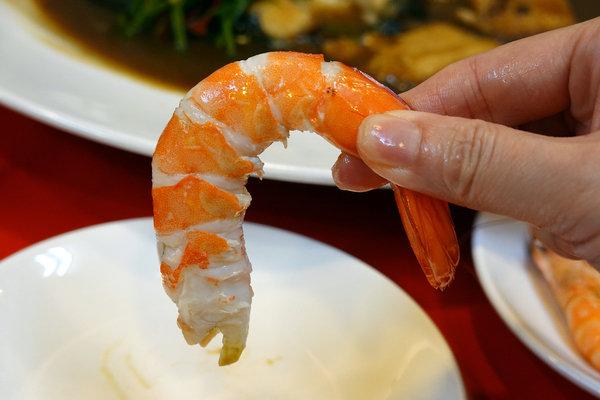 永和平價合菜餐廳-燒味鮮合菜小館,好吃台北合菜餐廳 (20).jpg