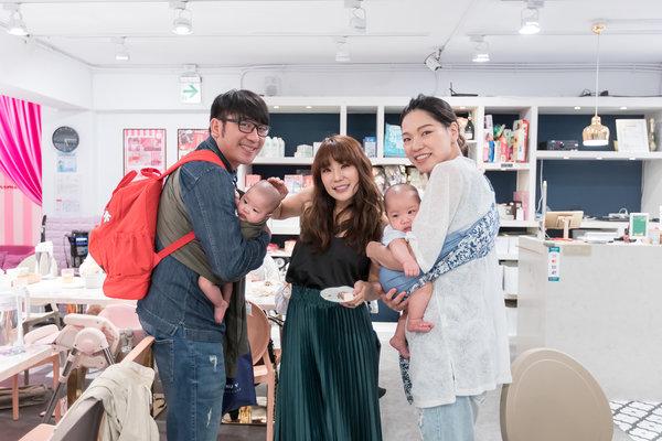 幫寶貝規劃個歡樂的生日派對活動,MINIME Kids Cafe (45).jpg